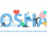 OSHA Warns That Some Chemicals May Cause Hearing Loss